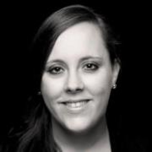 Jessica Gillingwater's avatar