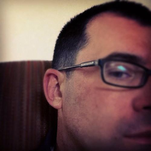 brueckj23's avatar