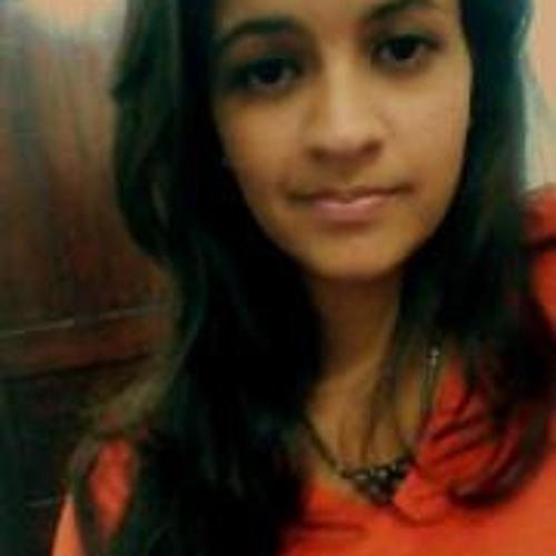 Neymara Nepomuceno's avatar