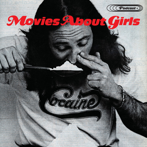 Movies About Girls's avatar