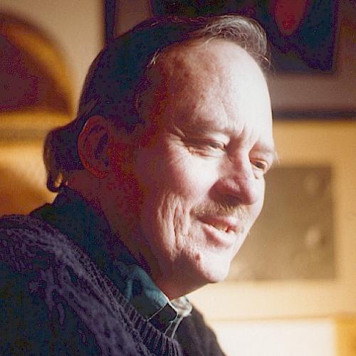 StantheMan's avatar