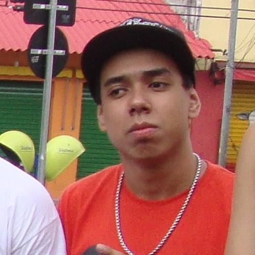 Gabriel Ferreira 84's avatar