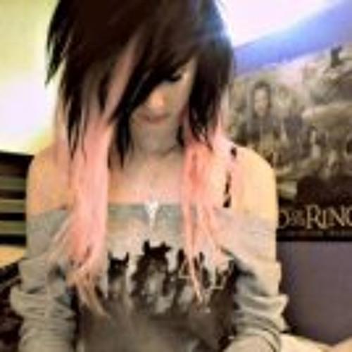 Jessica Carter 11's avatar