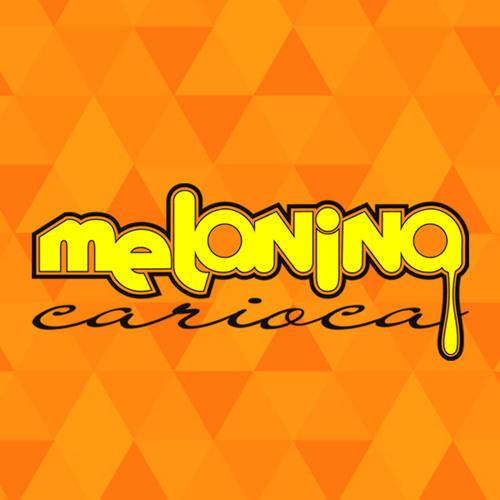 Melanina Carioca's avatar