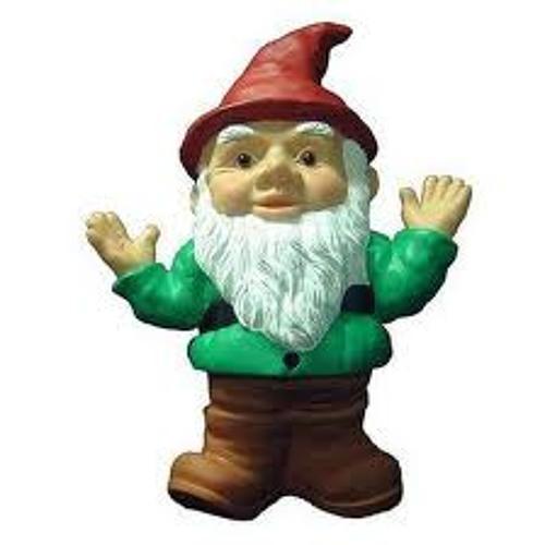 gnomesayin's avatar
