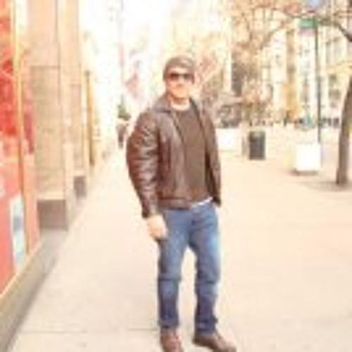 Nestor Gomez 9's avatar