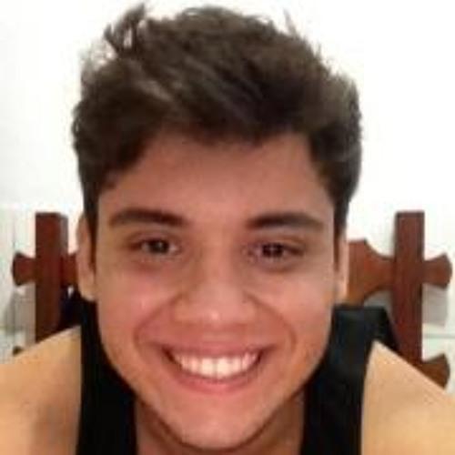 Henrique Stival's avatar