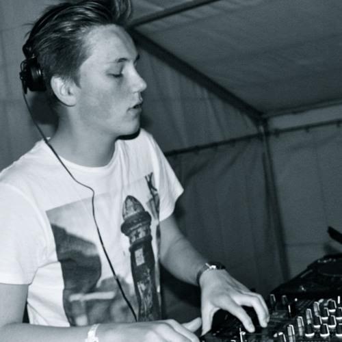Arnar Ingason's avatar