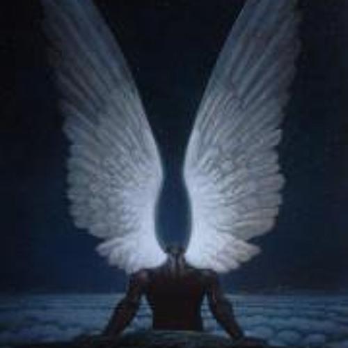 Steven Davis 19's avatar