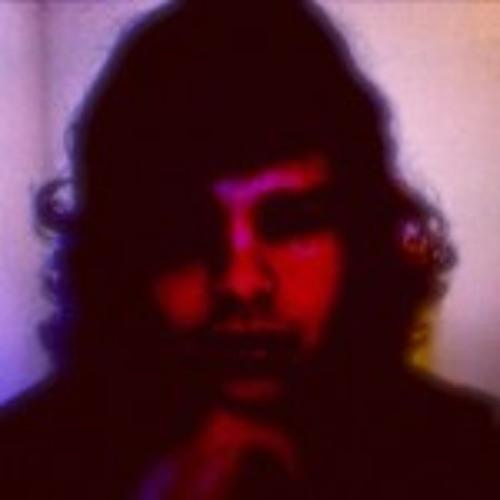 Howie Sutherland's avatar