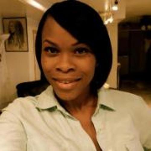 gizy's avatar
