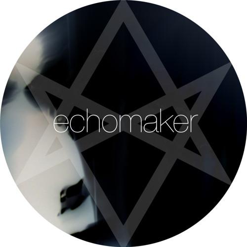 Echomaker's avatar