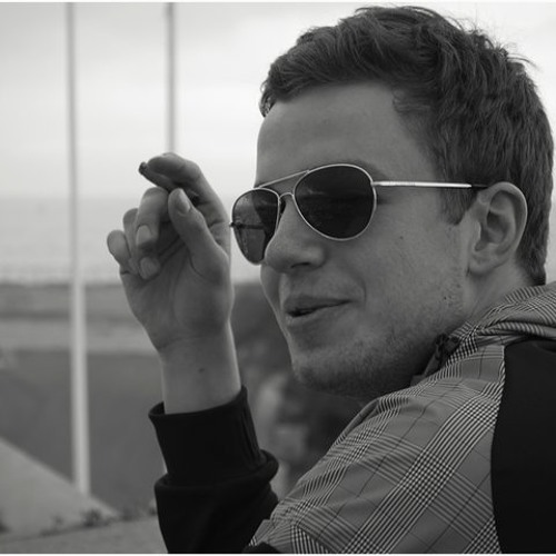 Alectro's avatar