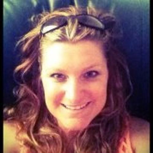 Lauren Smith 68's avatar