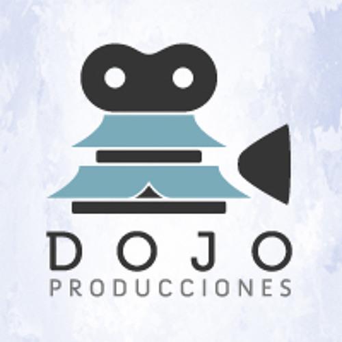 Dojo Producciones's avatar