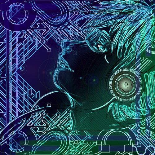 TechNoMAN's avatar