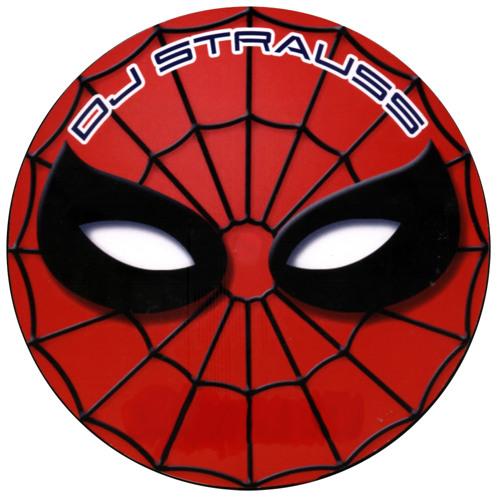 Dj*Strauss's avatar