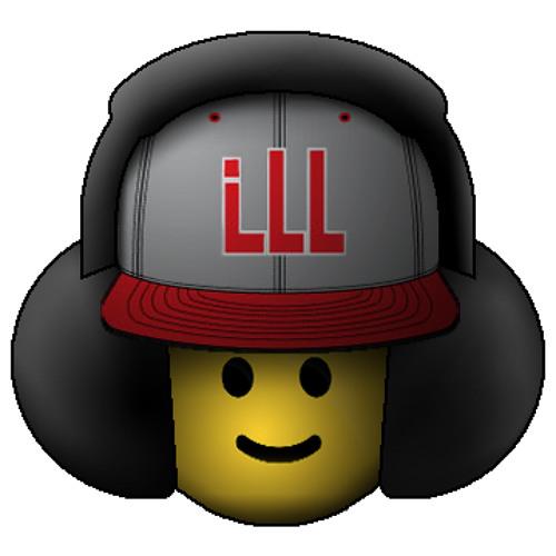 InstrumentallyIll's avatar