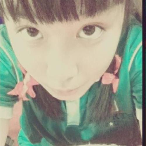 emotion98's avatar