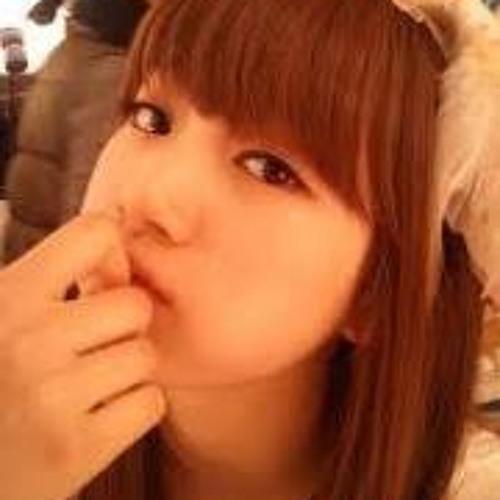 Chong  Germane's avatar