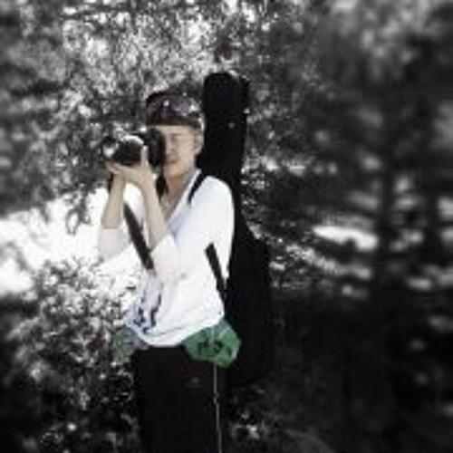 Uka Oka's avatar