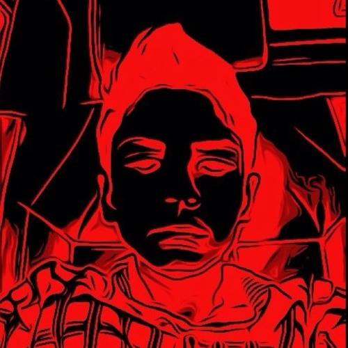 BEASTMODE24's avatar