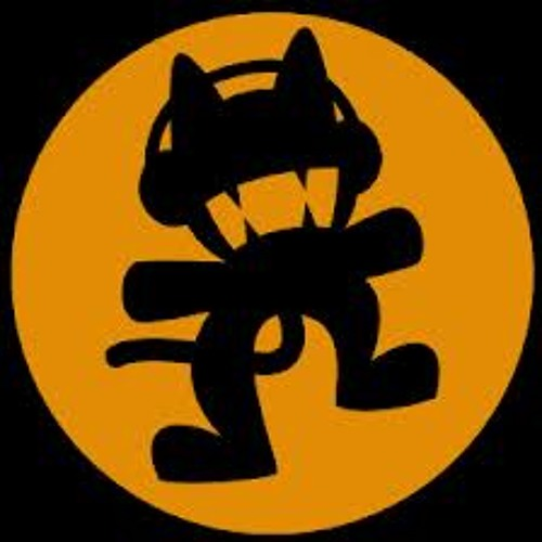 coolcaprico's avatar