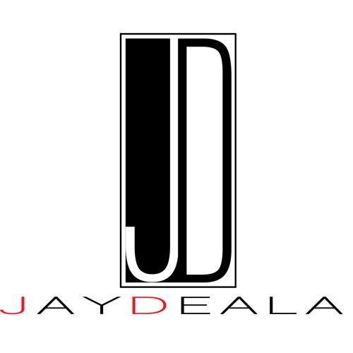 jaydeala's avatar
