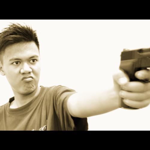 dimms's avatar