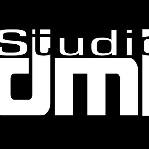 studiodmi's avatar