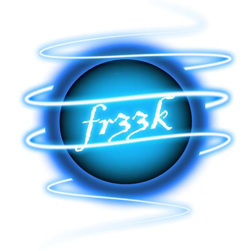 Oofr33koO's avatar