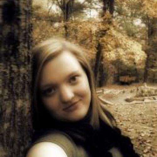 Ashley Snip's avatar