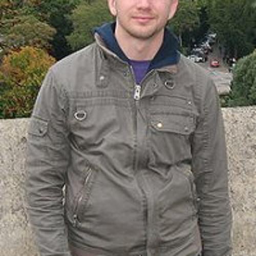 Alexey Vasiliev 1's avatar