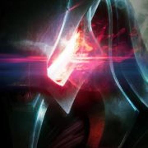 Gary John Baldanza's avatar