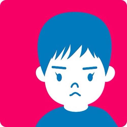 kata21g's avatar
