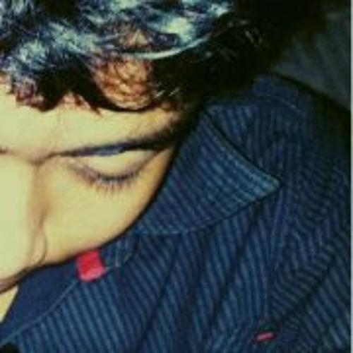 Andi Aswad Patsyar 1's avatar