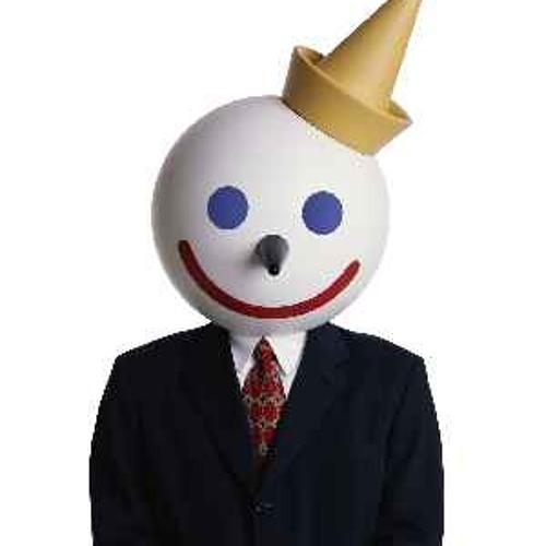 Jack_inda_Box's avatar