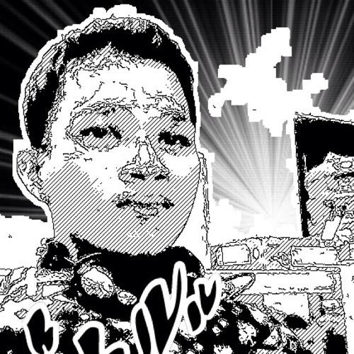 Lek_Tu_Tbk's avatar