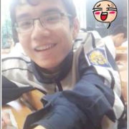 Vivi Orunitia's avatar