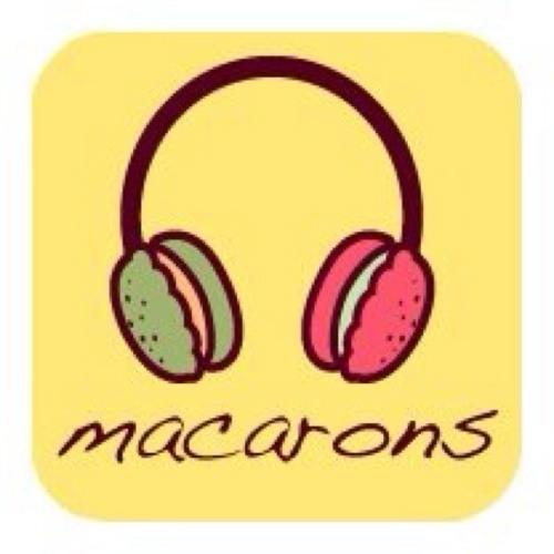 Macarons's avatar