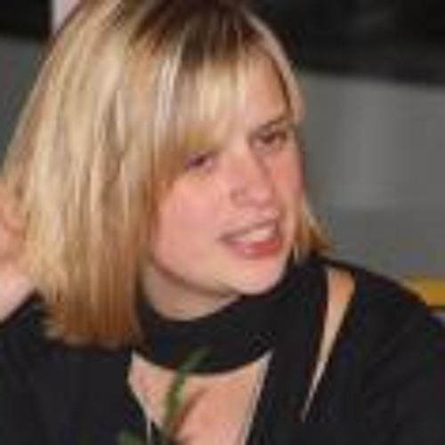 Janina Klug's avatar
