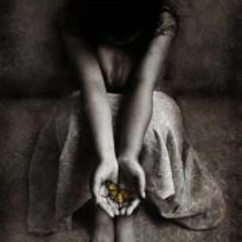 Un Violette Al Hadi's avatar