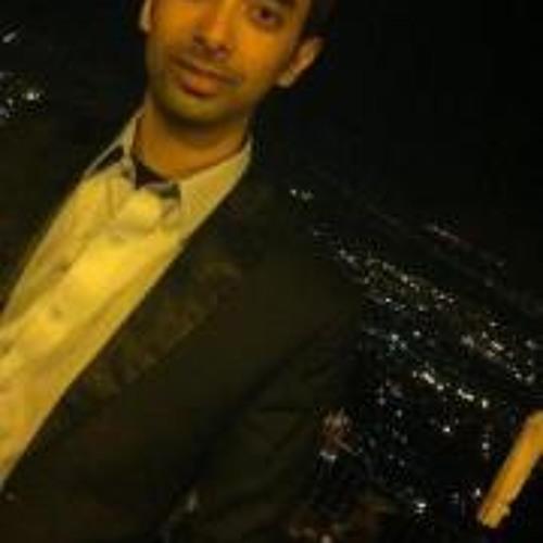 Ars Sal's avatar