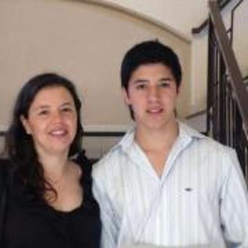 Jose Joaquin Bozzo's avatar