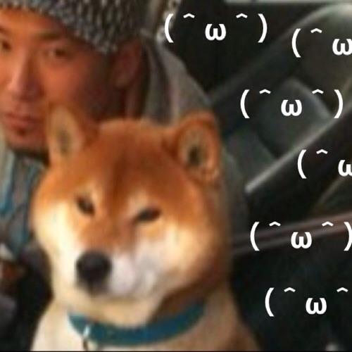 Kyonsuke's avatar