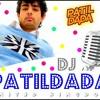 Saazni New Marathi Song By Shekhar & Bela Shende Fresh Release Only By Patildada