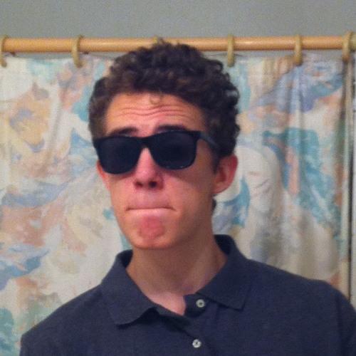 rypy91's avatar