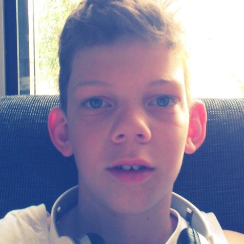 soccer_julz's avatar