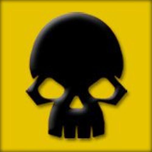 dcNarna's avatar