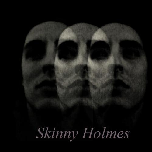 Skinny Holmes's avatar